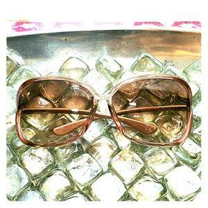Tom Ford Retro Raquel Sunglasses *Brand New*